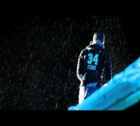 """Heartbeat"" LIVE in Bulgaria - Enrique Iglesias"