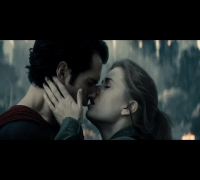 Henry Cavill Amy Adams - Superman Fantasy - Man Of Steel