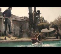 Hesher Pool Scene Full