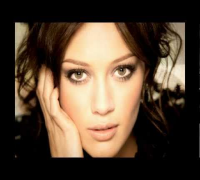 Hilary Duff - Come Clean (Instrumental   Download)
