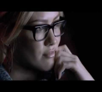 Hilary Duff - Crash World Music Video
