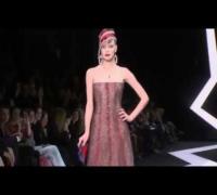 Hilary Swank and Uma Thurman Attend Armani Couture