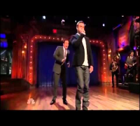 History of Rap - Parts 3 & 4 (Justin Timberlake & Jimmy Fallon)