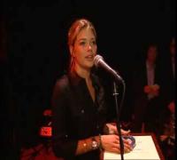 Hjoed: Parsepriis foar Doutzen Kroes