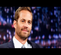 Hollywood Reacts To Paul Walker