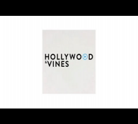Hollywood & Vines: The first short film made entirely of Vines