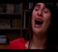 Homenagem a Cory Monteith, ator de 'Glee'