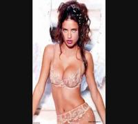 Hot Sexy Adriana Lima