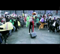 How to STOP the Harlem Shake ! (end of the HYPES)