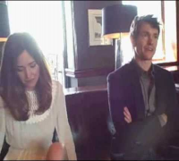 Hugh Dancy & Rose Byrne - Adam