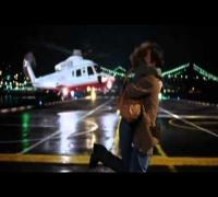 Hugh Grant   Drew Barrymore    Way Back Into Love LEGENDADO EM INGLÊS E PORTUGUÊS  HD 1080p