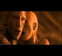 I am Legend 2 - Official Secound Ending Will Smith movie