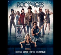 I Want To Know What Love Is-Tom Cruise,Malin Akerman Rock Of Ages 2012
