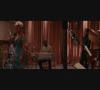 I'd Rather Go Blind - Beyoncé Knowles (Cadillac Records)