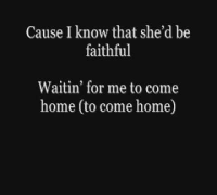 If I Were A Boy Lyrics by Beyonce Knowles