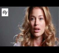 iFly TV: Secrets of Doutzen Kroes