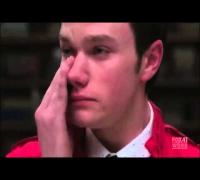 In memory of Cory Monteith! Finn Hudson!!