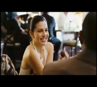 In The Mix (2005) Trailer (Usher Raymond, Chazz Palminteri, Emmanuelle Chriqui)
