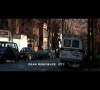 INIMIGO do ESTADO (Dublado) Will Smith - Gene Hackman / Filme Completo.
