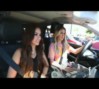 Inner Circle [HD] (Vanessa Hudgens & Ashley Tisdale)