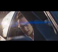 Inseparable - Benedict Cumberbatch
