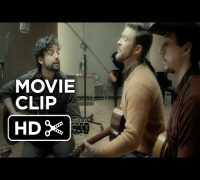 Inside Llewyn Davis Movie CLIP - Please (2013) - Justin Timberlake Movie HD