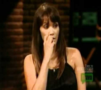 Inside the Actors Studio - Halle Berry  speaks about her identity