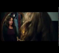 INSIDIOUS 2  Official Trailer #1 (2013) HD Patrick Wilson Rose Byrne  Barbara Hershey