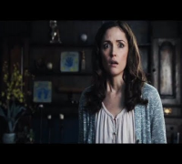 Insidious: Chapter 2 - International Trailer (2013) [HD] Rose Byrne, Patrick Wilson