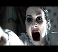Insidious: Chapter 2 - International Trailer (2013) [HD] Rose Byrne, Patrick Wilson
