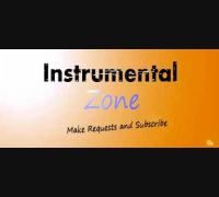 Instrumental- Hurricane Chris - Halle Berry