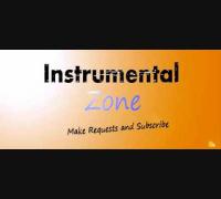 Instrumental- Hurricane Chris - Halle Berry