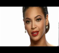 Interview de Beyoncé Knowles / Beyoncé Knowles Interview