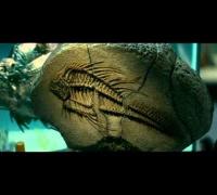 Interview de Kelly Brook pour Piranha 3D - Part 4