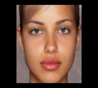 Irina Sheik vs Adriana Lima