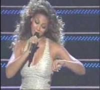 Irreplaceable- Beyonce Knowles