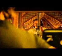 Isaac Hanson - The Natalie Portman Song