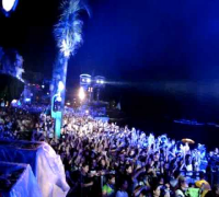 Jalisco En Vivo 09