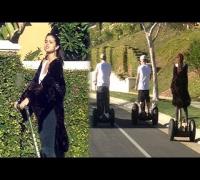 Jelena Reunite! Justin Bieber & Selena Gomez Segway Date Details 2014