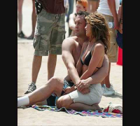 Jennifer Aniston and Vince Vaughn - Everything I Own