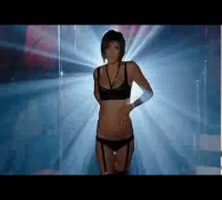 Jennifer Aniston full Millers Striptease