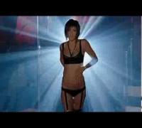 Jennifer Aniston full Millers Striptease