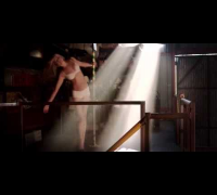 Jennifer Aniston ///SEXY DANCE/// (We're The Millers) HD 1080p