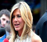 Jennifer Aniston ; the Life and Times of [FULL VIDEO]