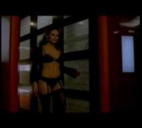 Jennifer Garner Alias Sexy Scene