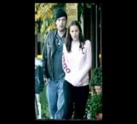 Jennifer Garner & Ben Affleck!