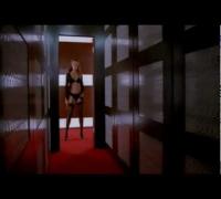 Jennifer Garner BRAS & PANTIES
