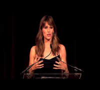 Jennifer Garner - Calvin Klein, Inc. presents Save the Children Benefit Gala