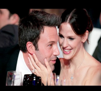 Jennifer Garner Is A World-Class Mum, Says Ben Affleck - Hollywood Love