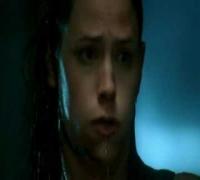 Jennifer Garner Water Torture